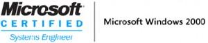 microsoft-certified-4